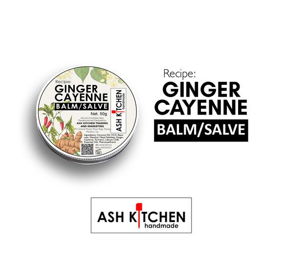 Ginger Cayenne 20200123.jpg