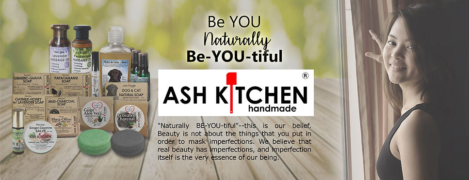 Ash kitchen Banner Image 2.jpg