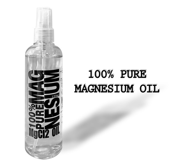 KLATBP Magnesium Oil.jpg