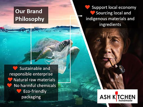 Brand Philosophy.JPG