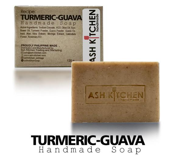 Turmeric Guava 2020-10-17.jpg