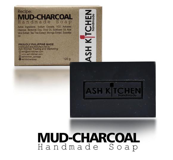 Mud Charcoal Soap 20200810.jpg