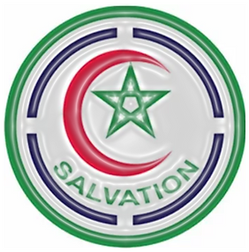 2021-06-10 (14).png