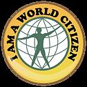 1200px-World_citizen_badge.svg.png
