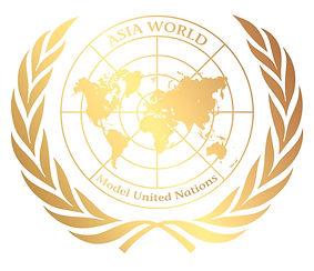 235-2350200_asia-world-model-united-nati