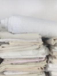 résilientes emmaus upcycling design insertion création récupération slowdesign social refabrication atelier matière recup empilement