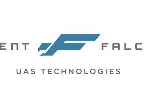 ASTRIKE es nombrado distribuidor de Silent Falcon™ para Colombia
