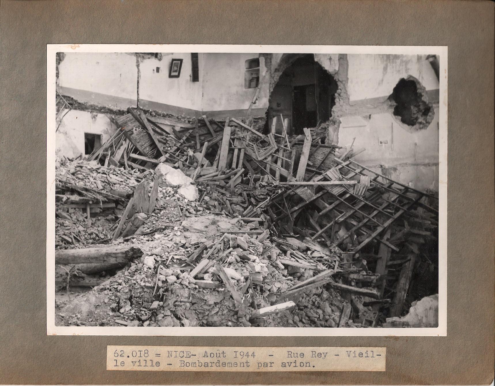 NICE 1944 28