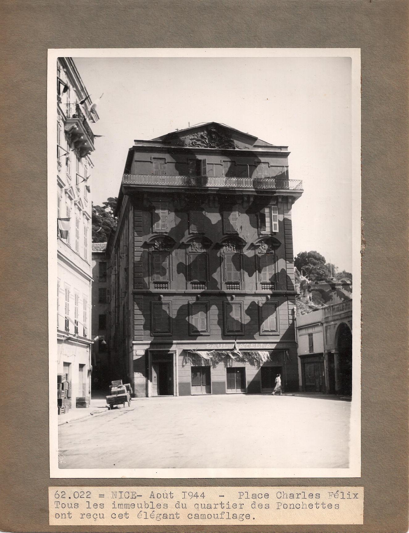 NICE 1944 49