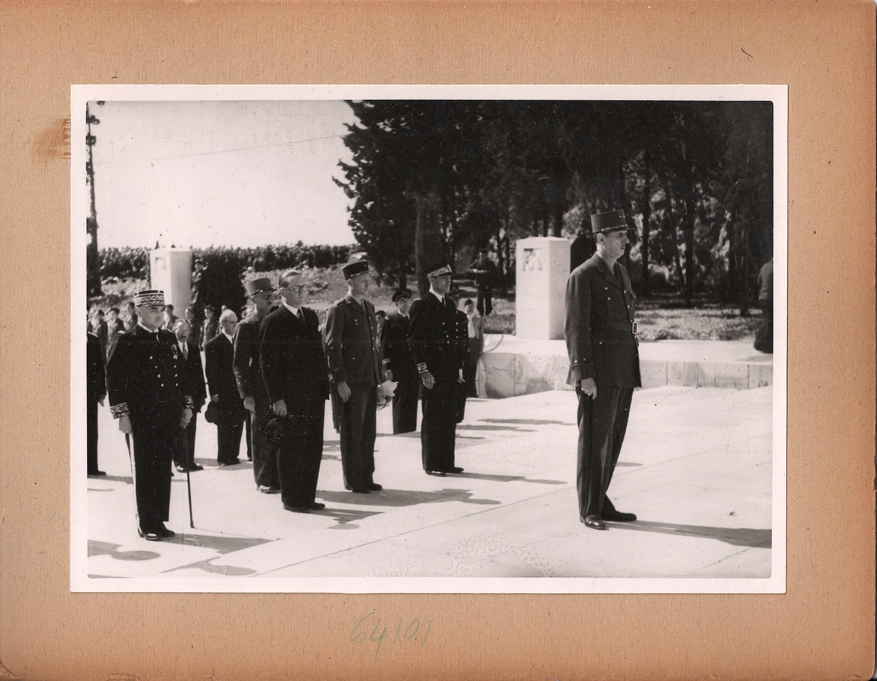 NICE 1944 113
