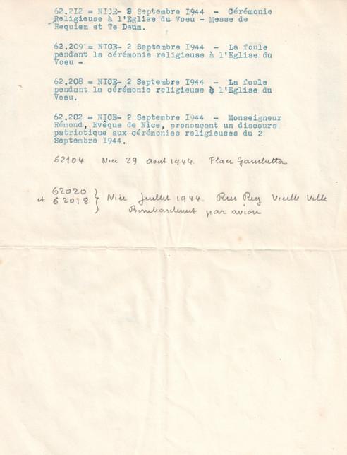 4 NICE 1944 .jpg