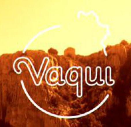 Cultura Viva en l'emissioun Vaqui