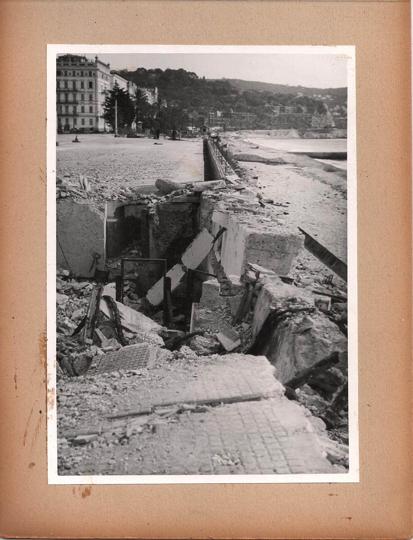 NICE 1944 95