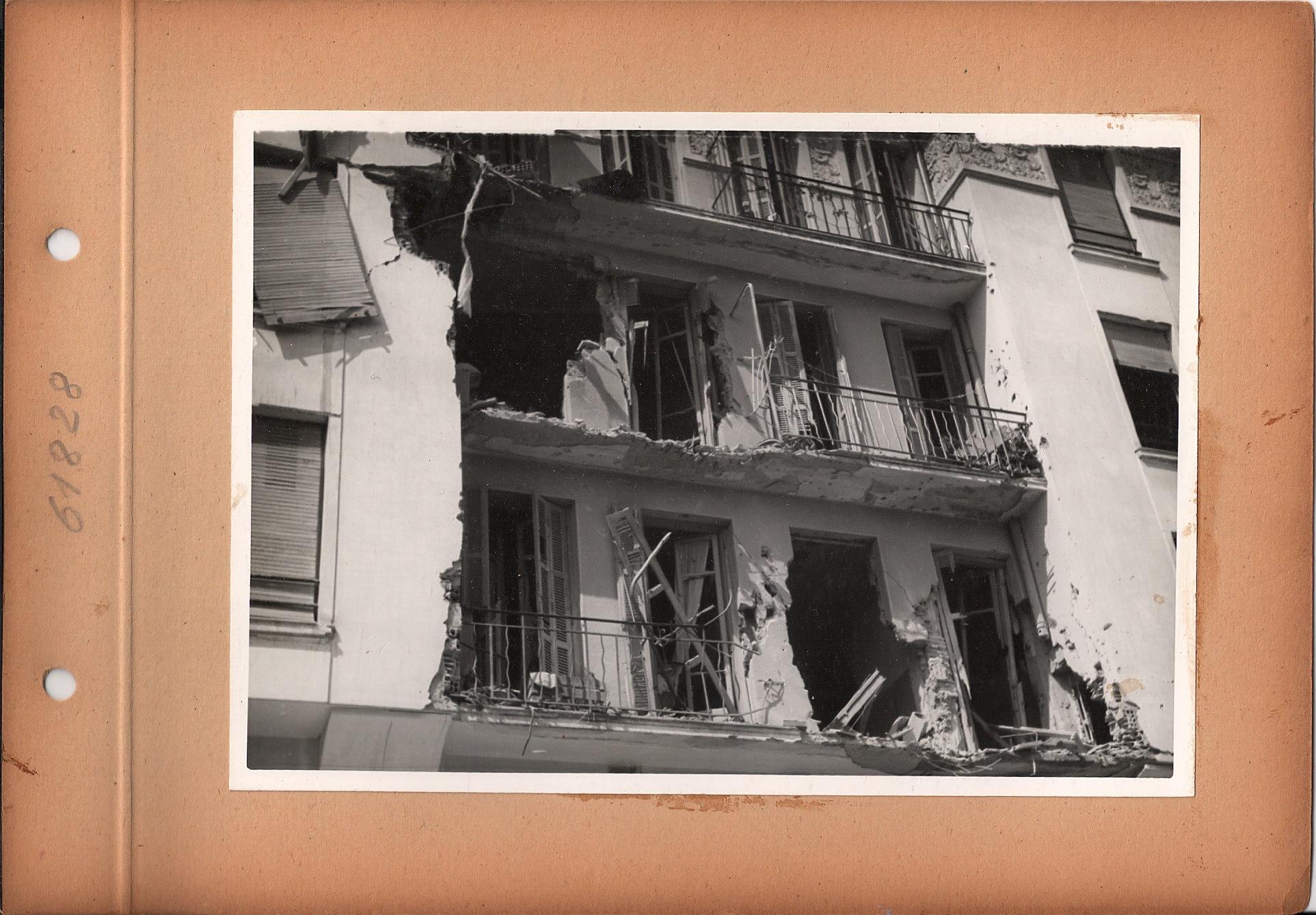 NICE 1944 55