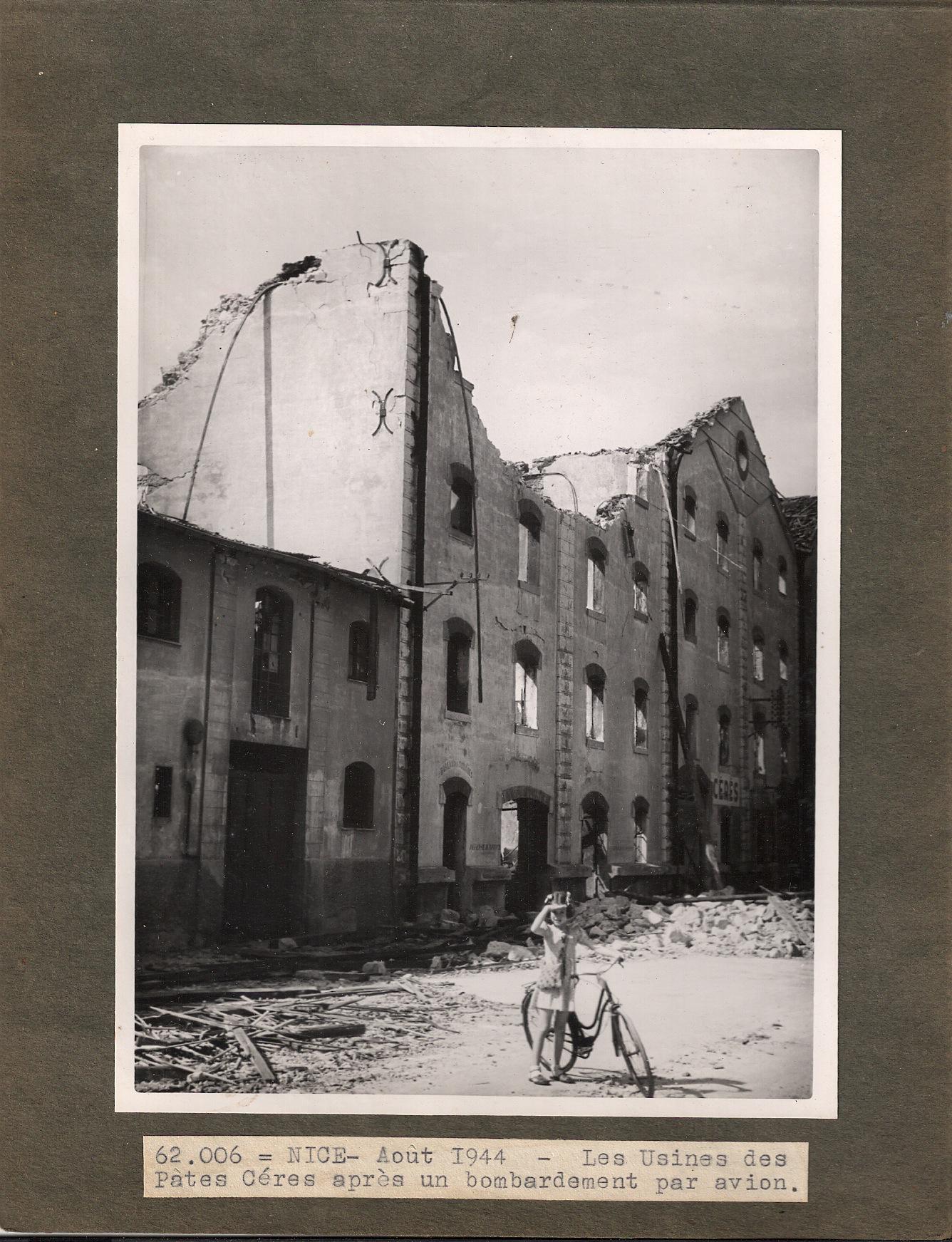 NICE 1944 21