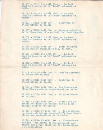1 NICE 1944 .jpg