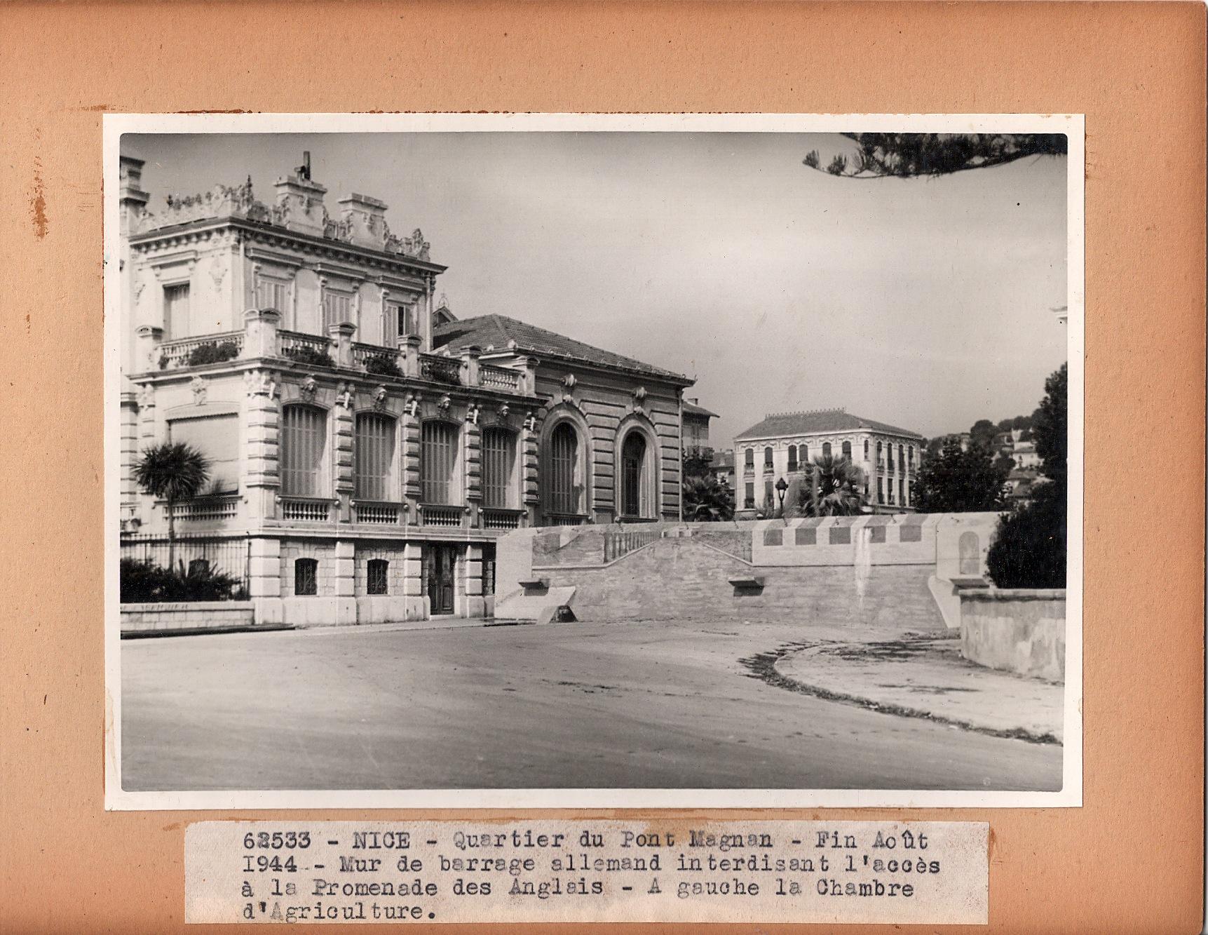 NICE 1944 102