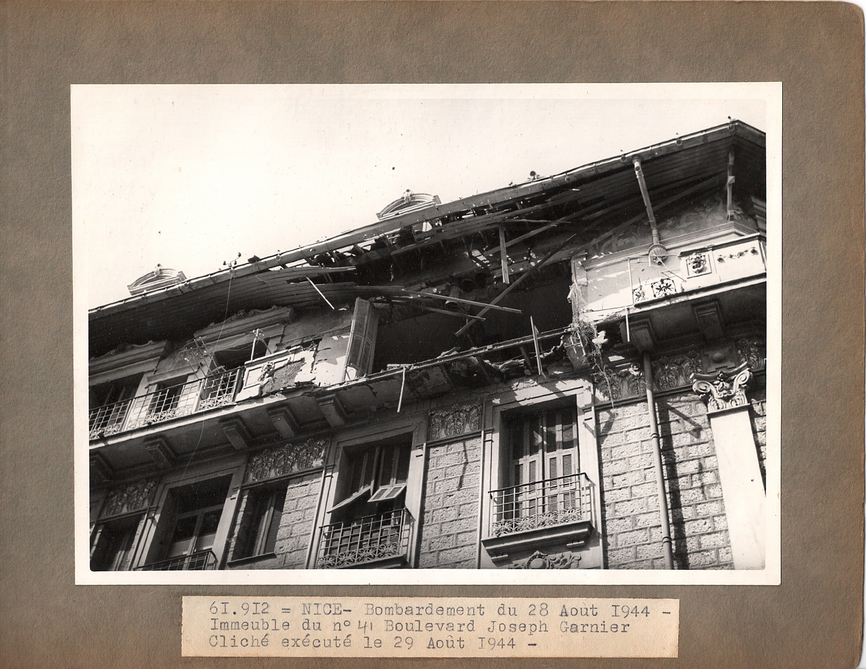 NICE 1944 51