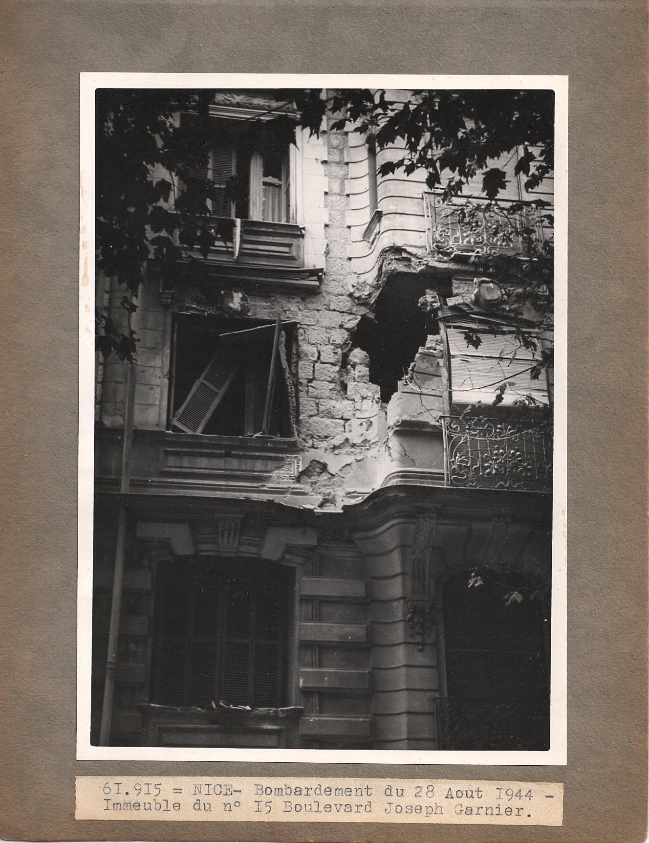 NICE 1944 53
