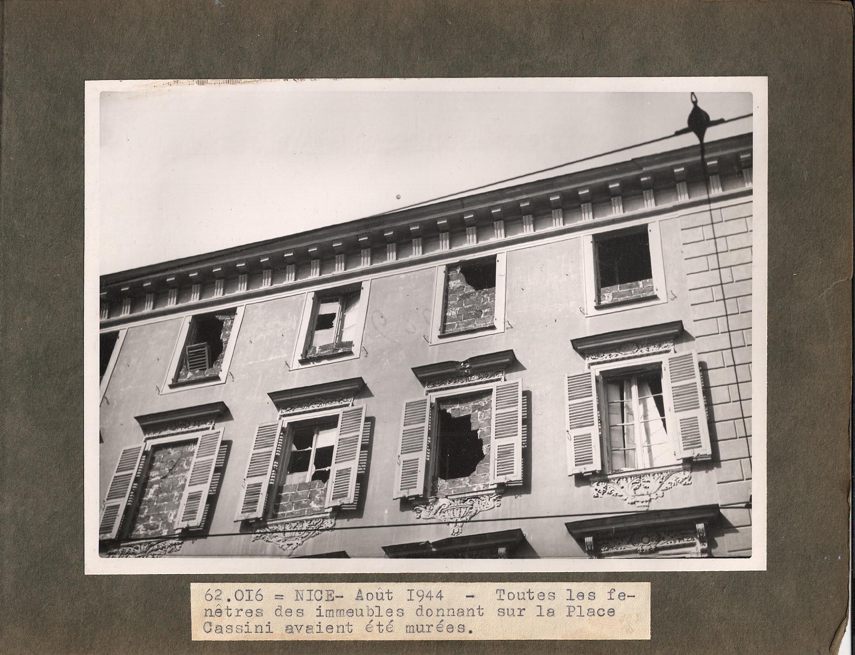 NICE 1944 20