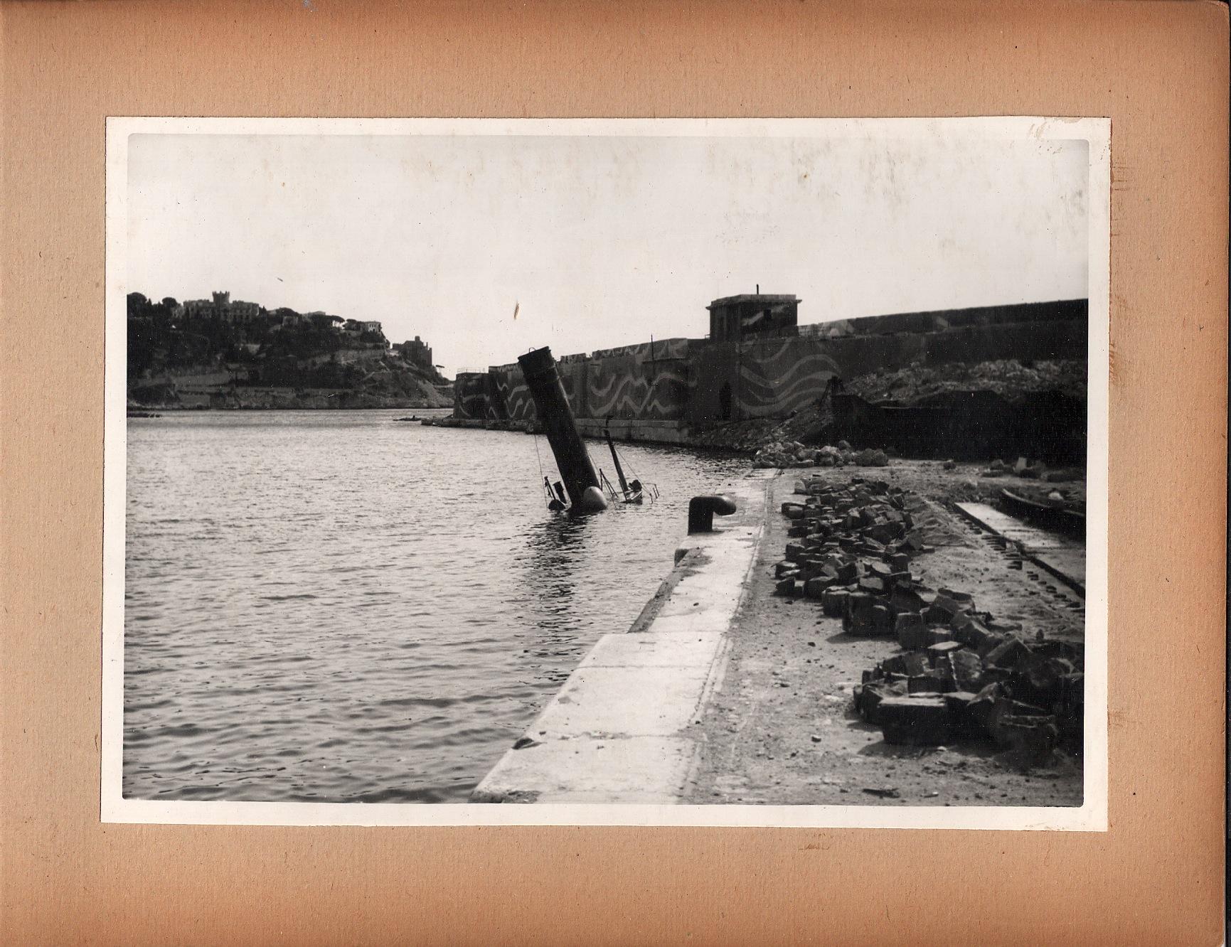NICE 1944 11