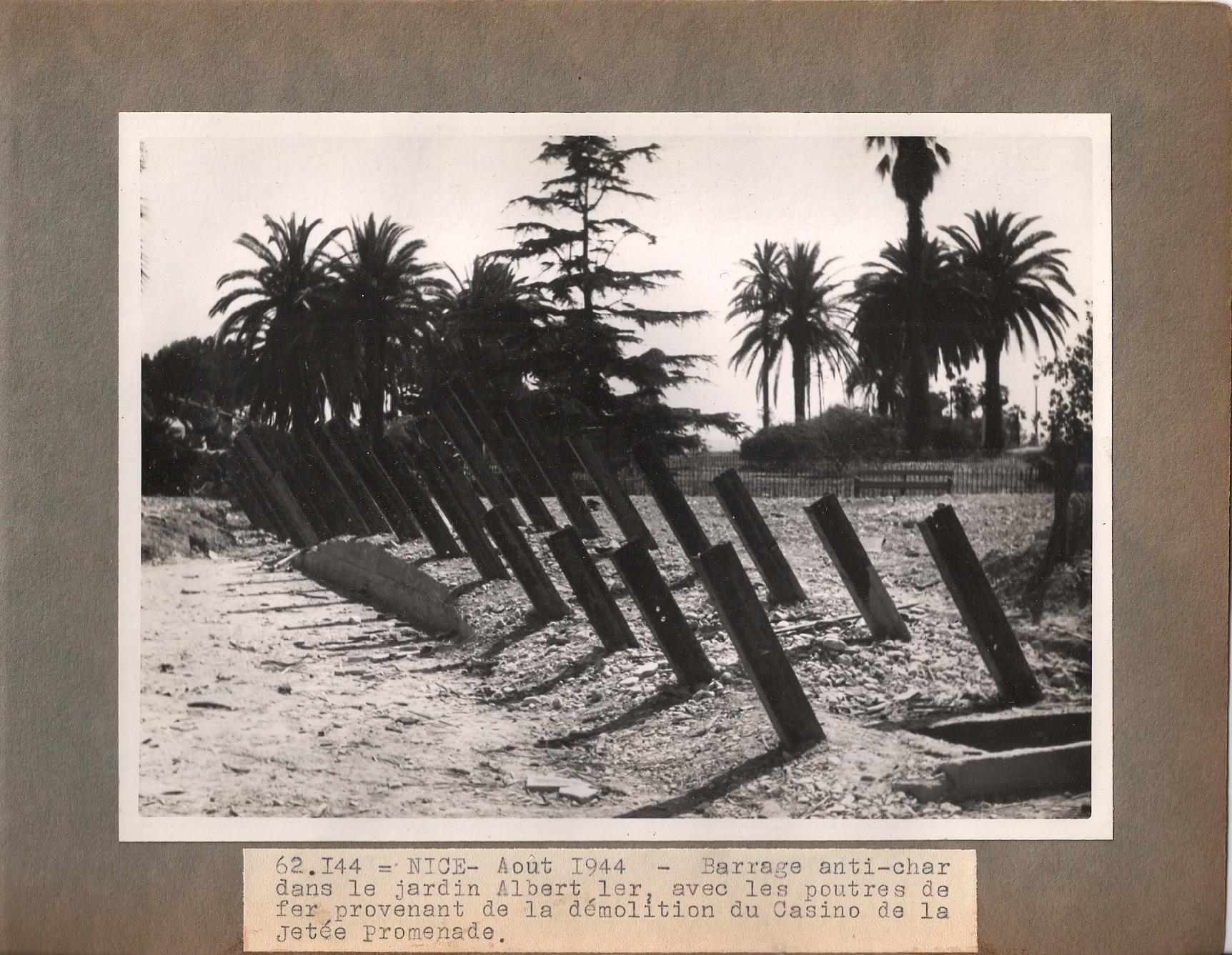 NICE 1944 67