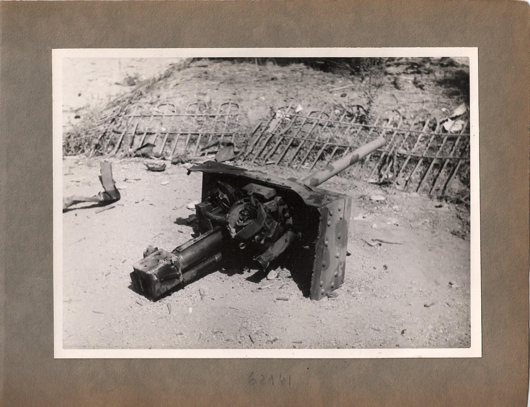 NICE 1944 71