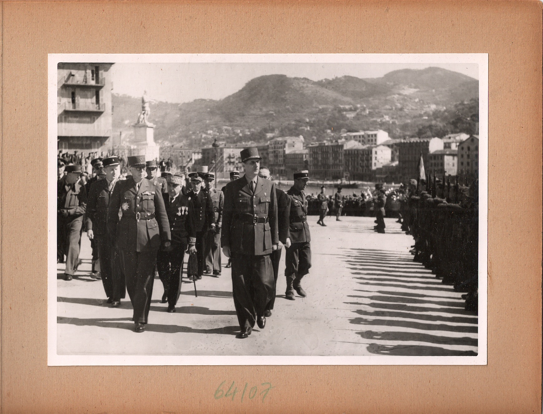 NICE 1944 116