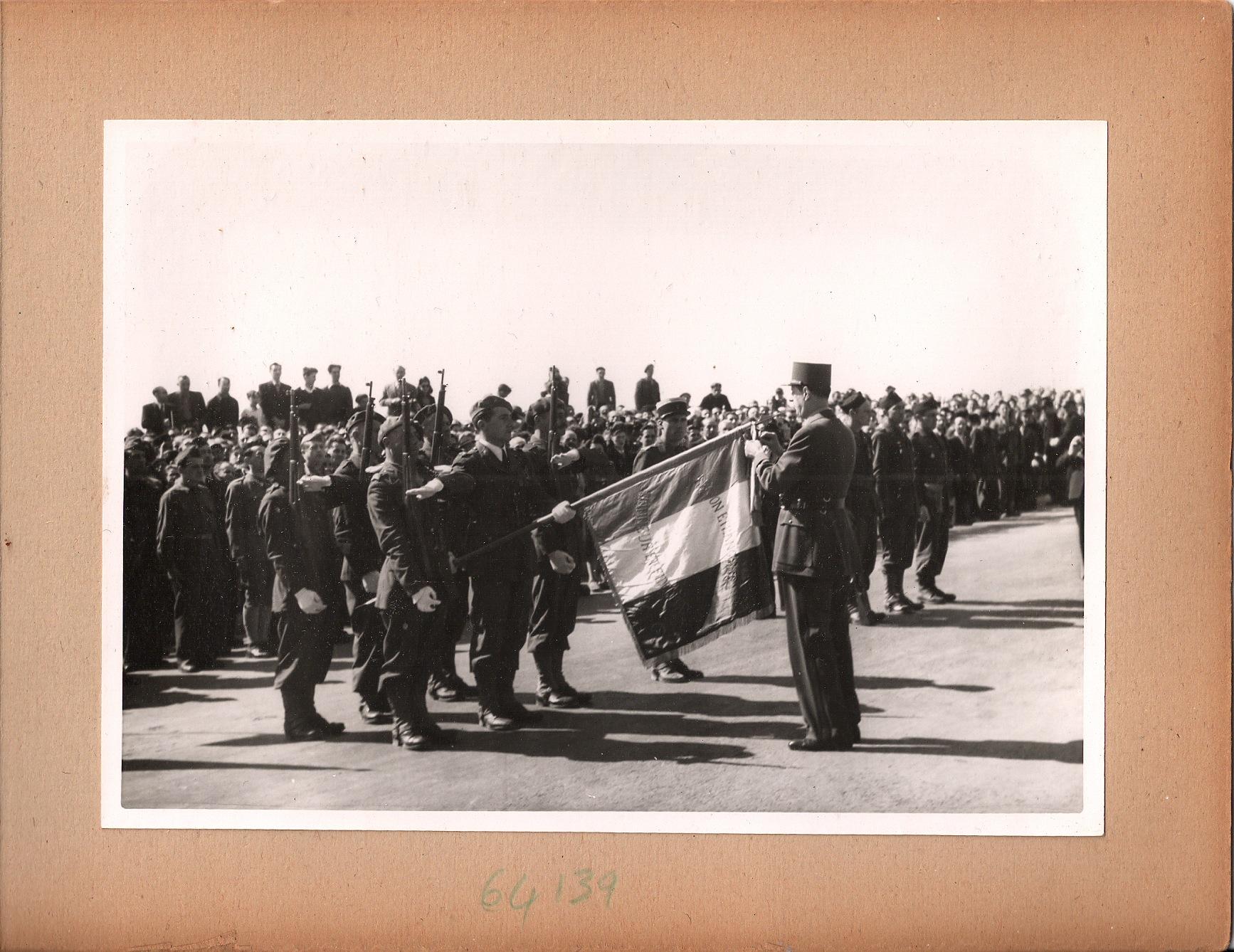 NICE 1944 115