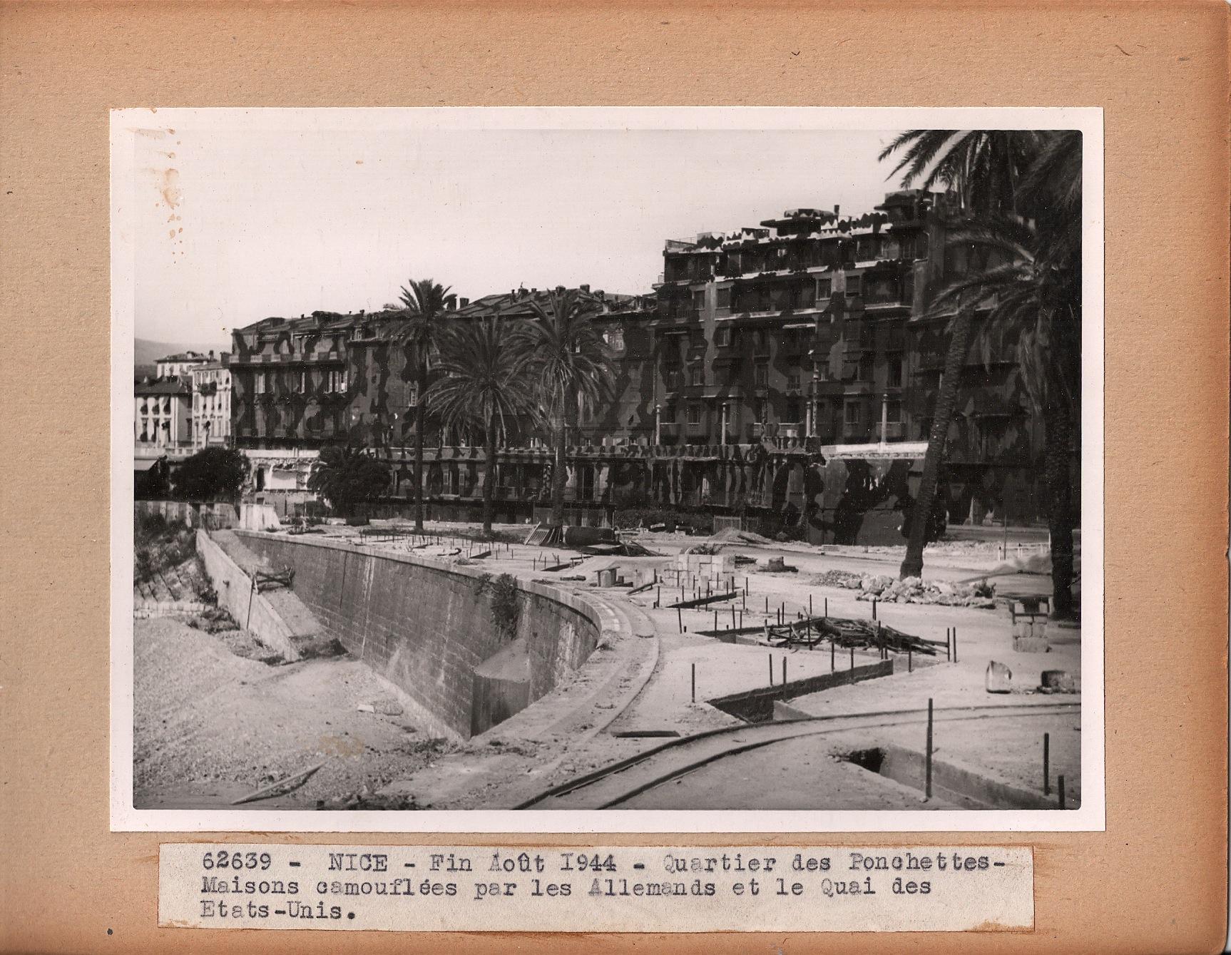 NICE 1944 86