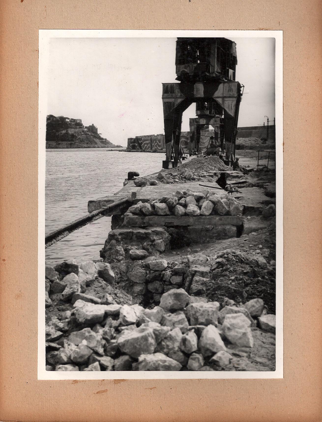 NICE 1944 14