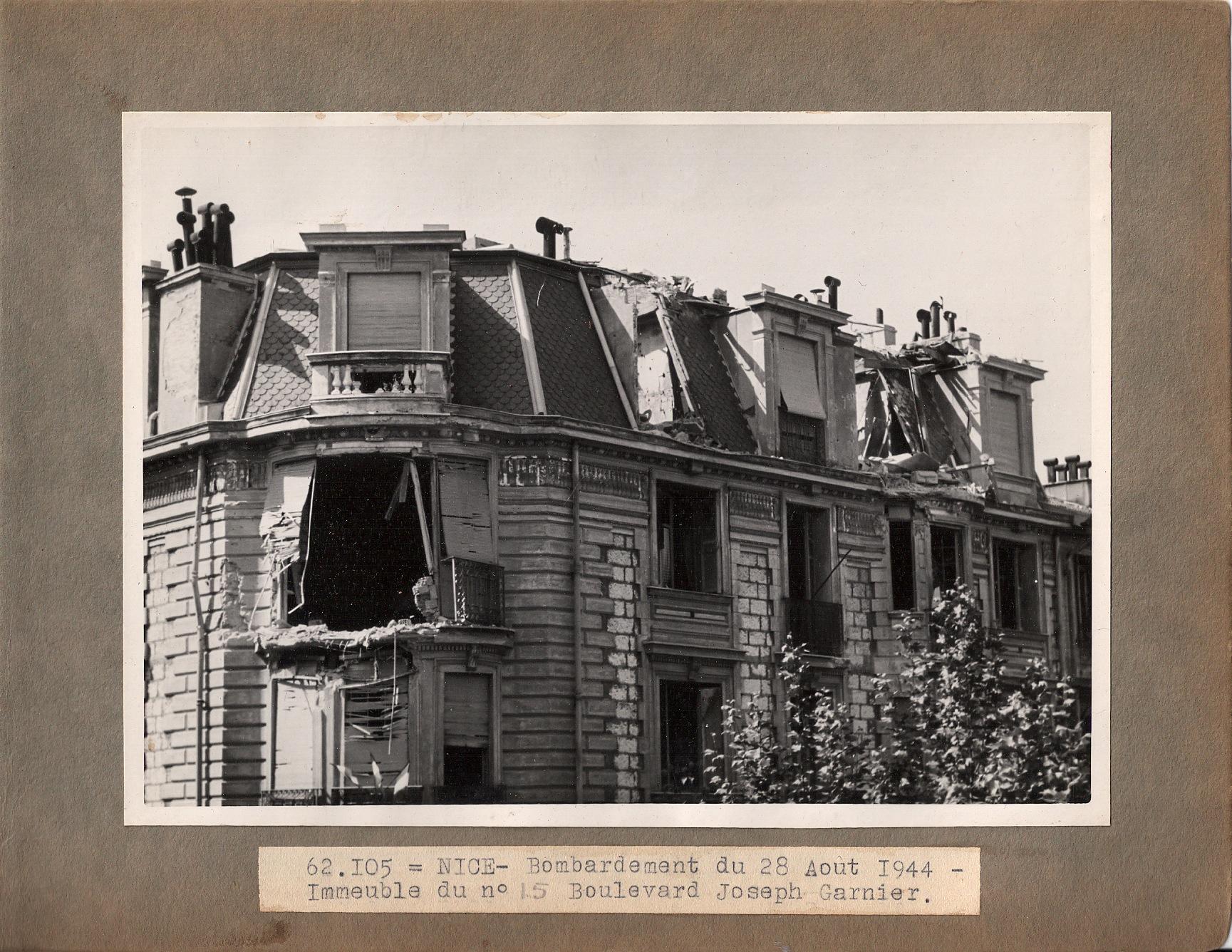 NICE 1944 50