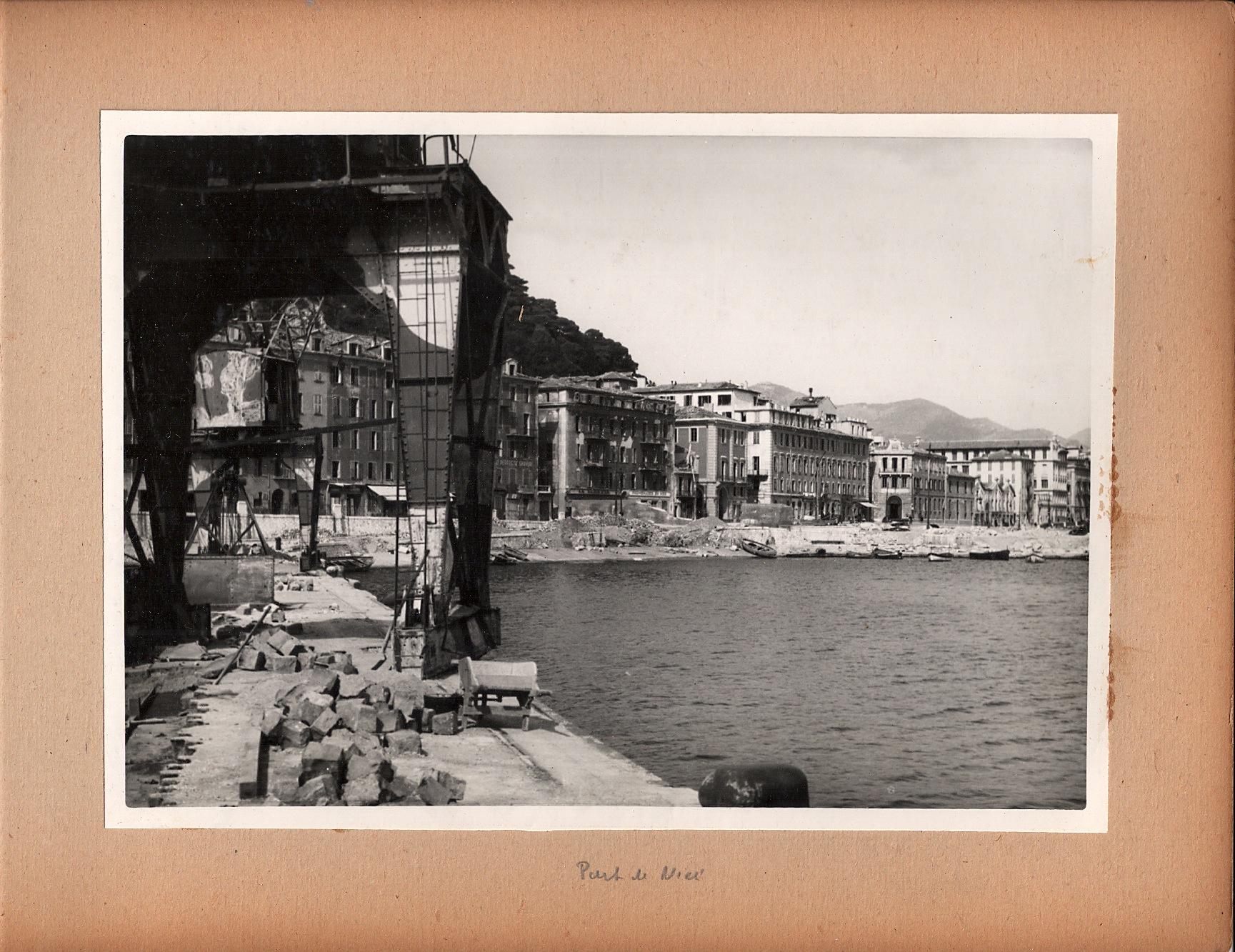 NICE 1944 12