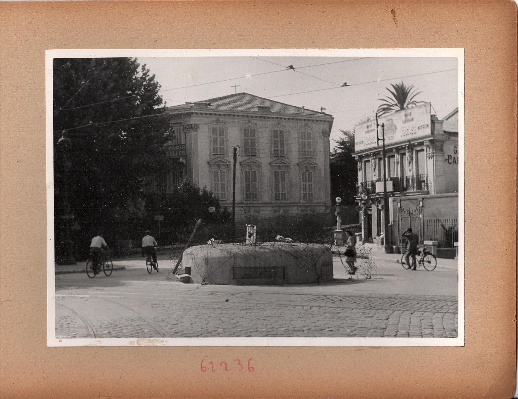 NICE 1944 79