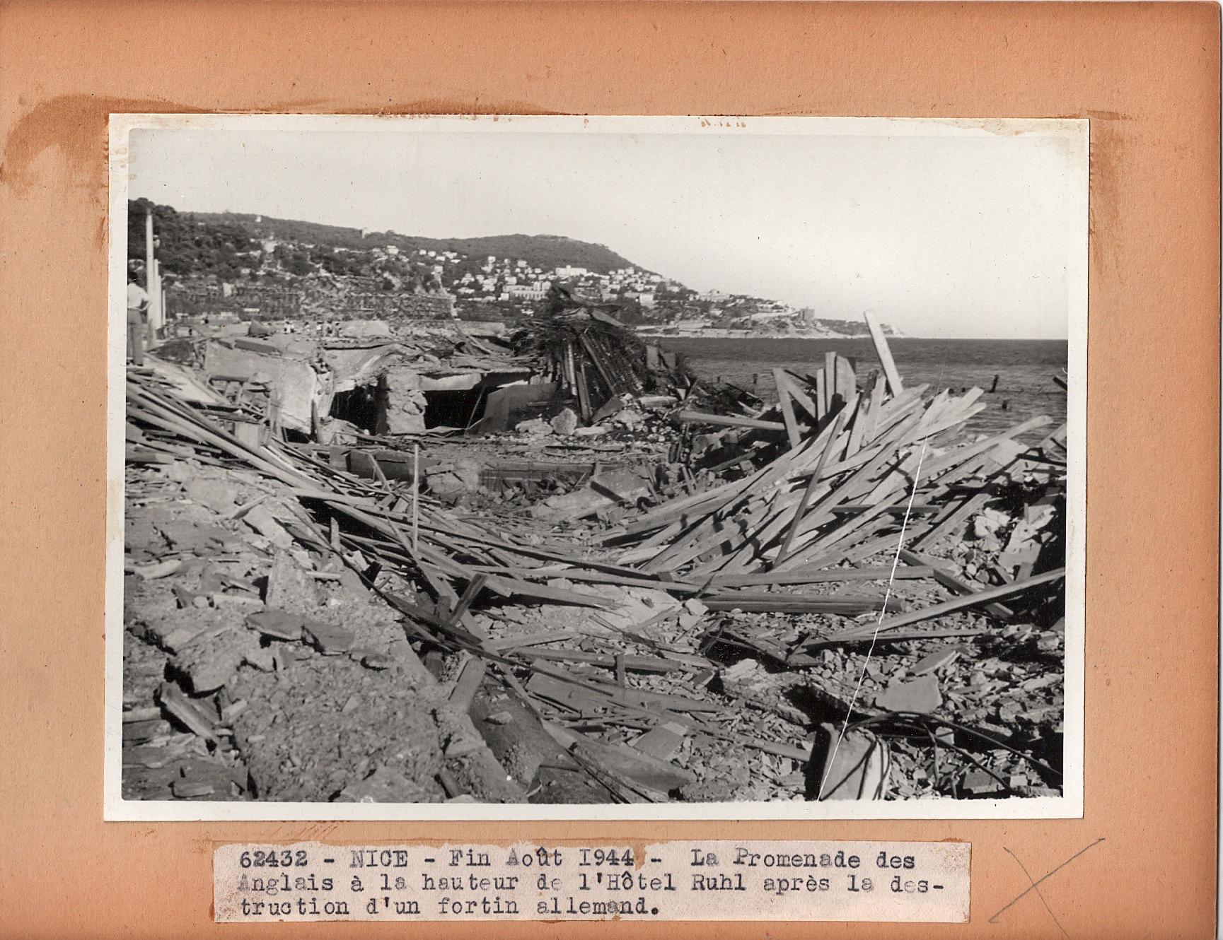 NICE 1944 98