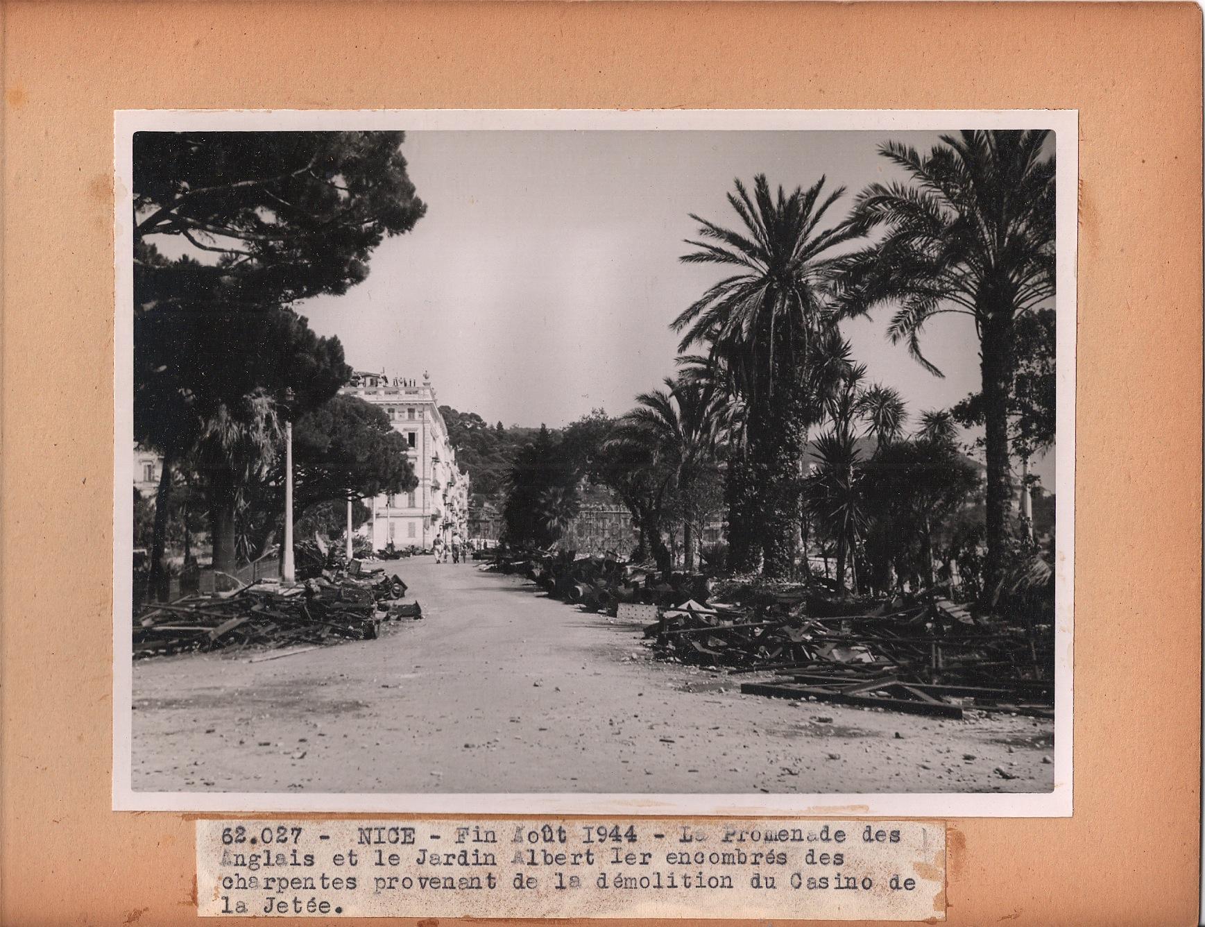 NICE 1944 99