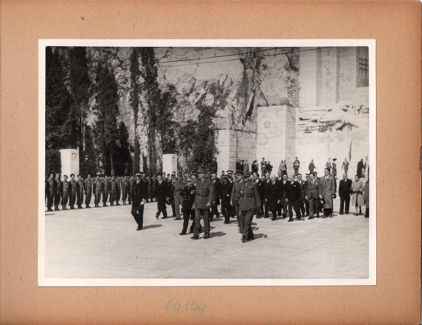 NICE 1944 117