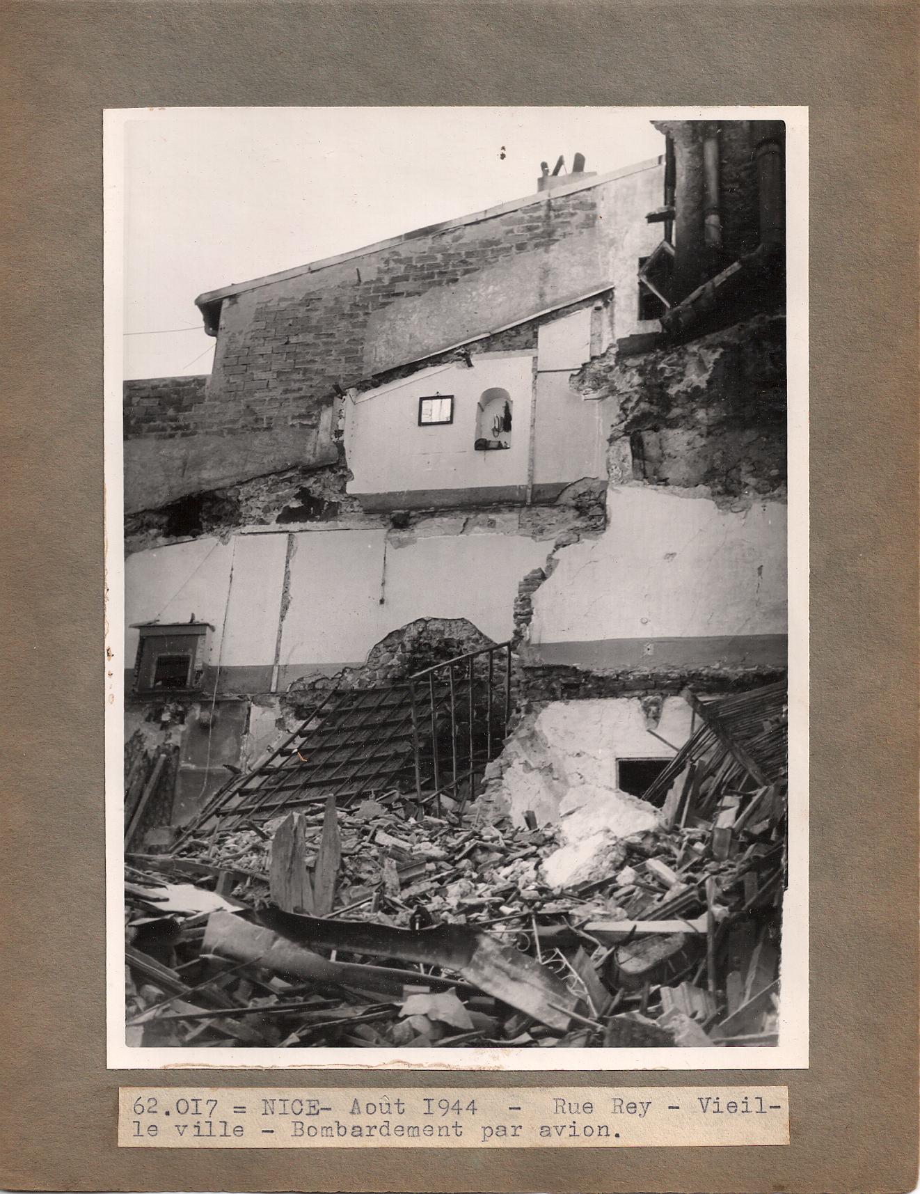 NICE 1944 31