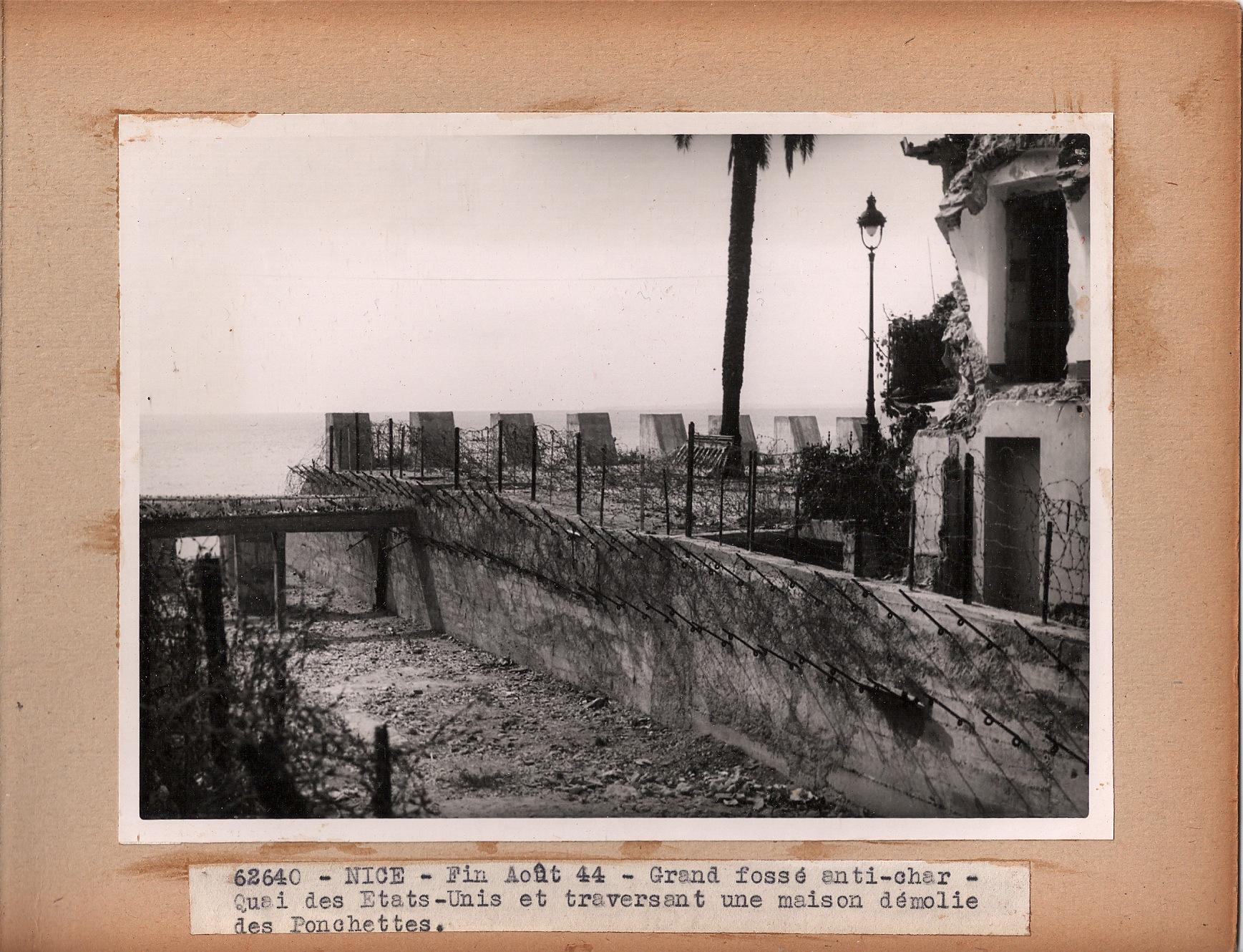 NICE 1944 89