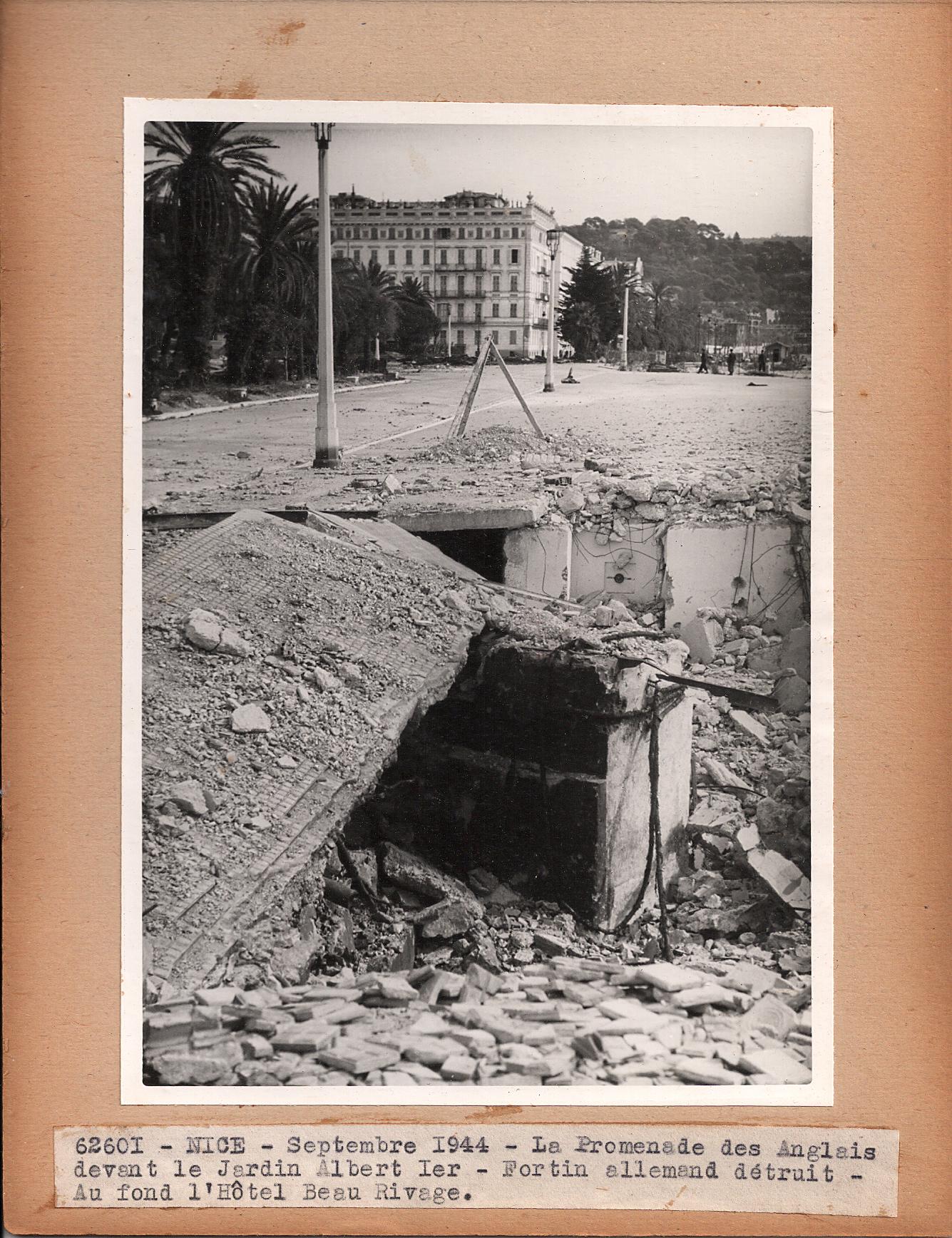 NICE 1944 93