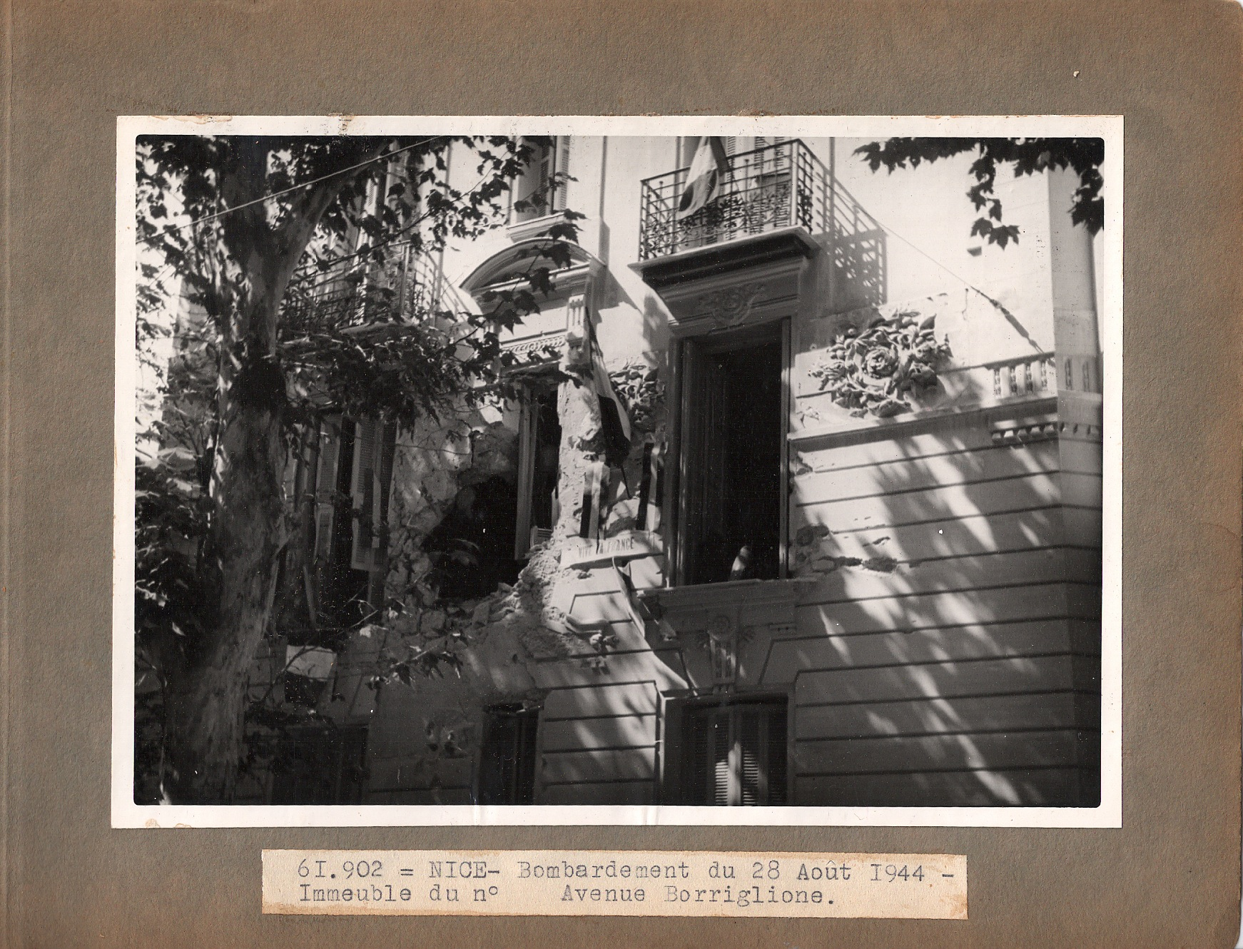 NICE 1944 57