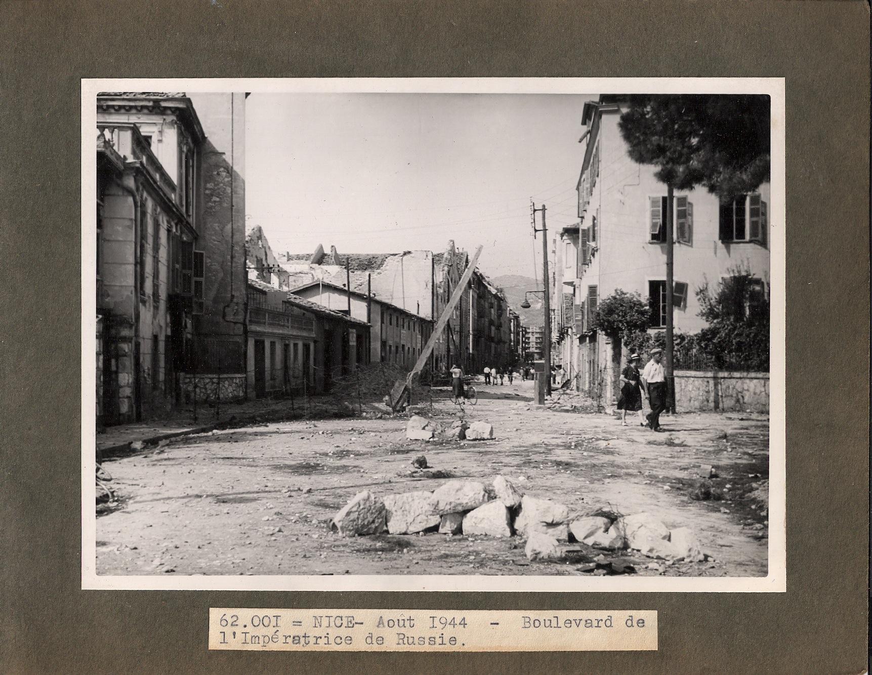 NICE 1944 18