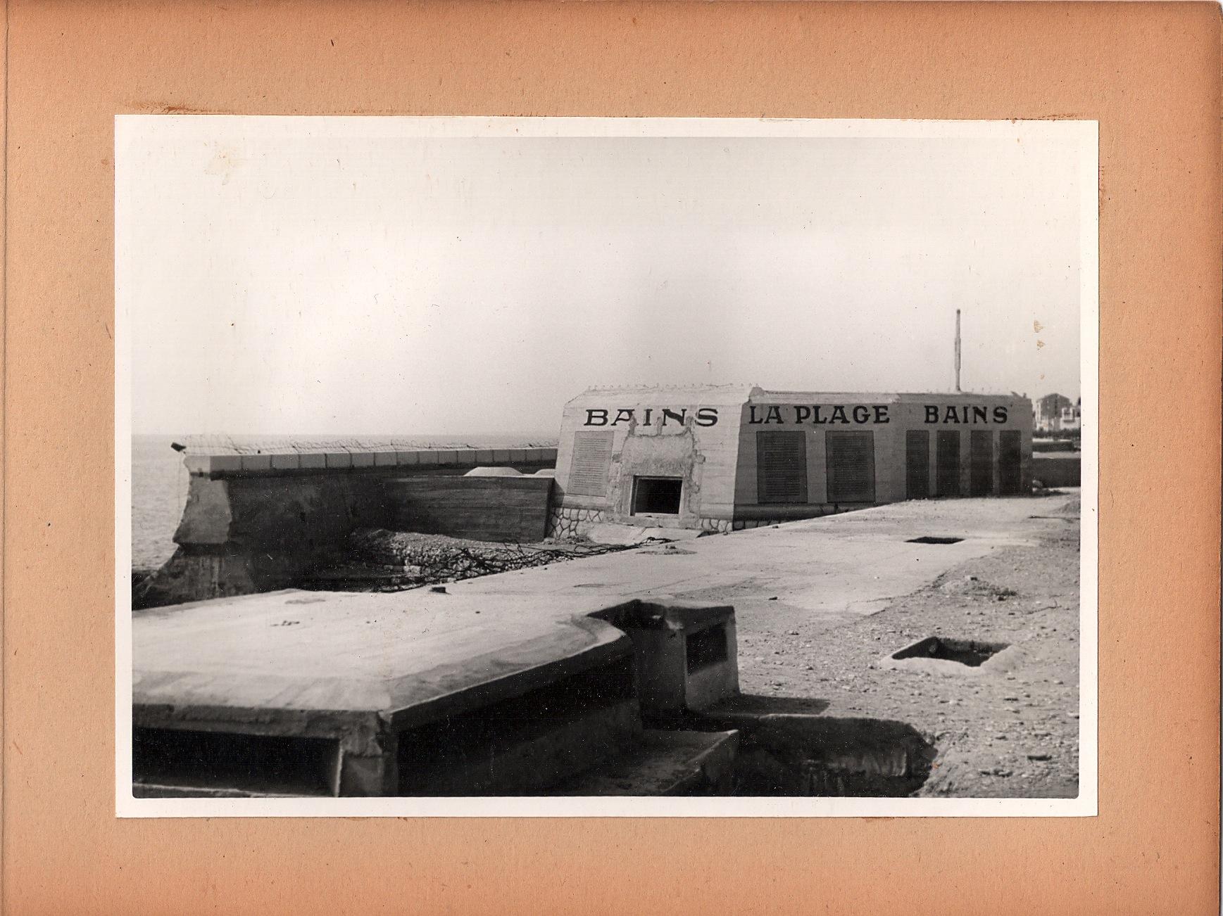 NICE 1944 104
