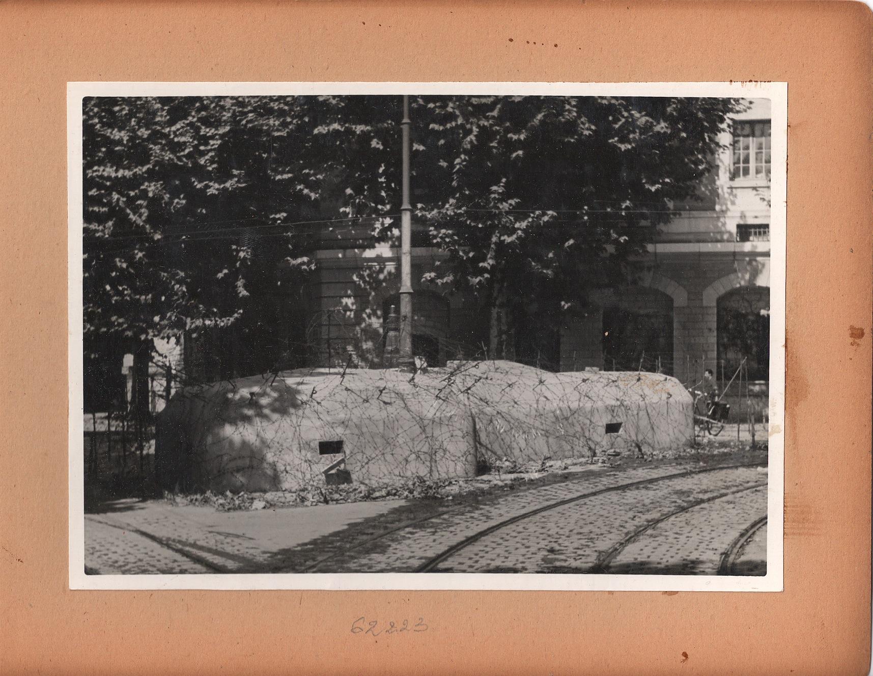 NICE 1944 80