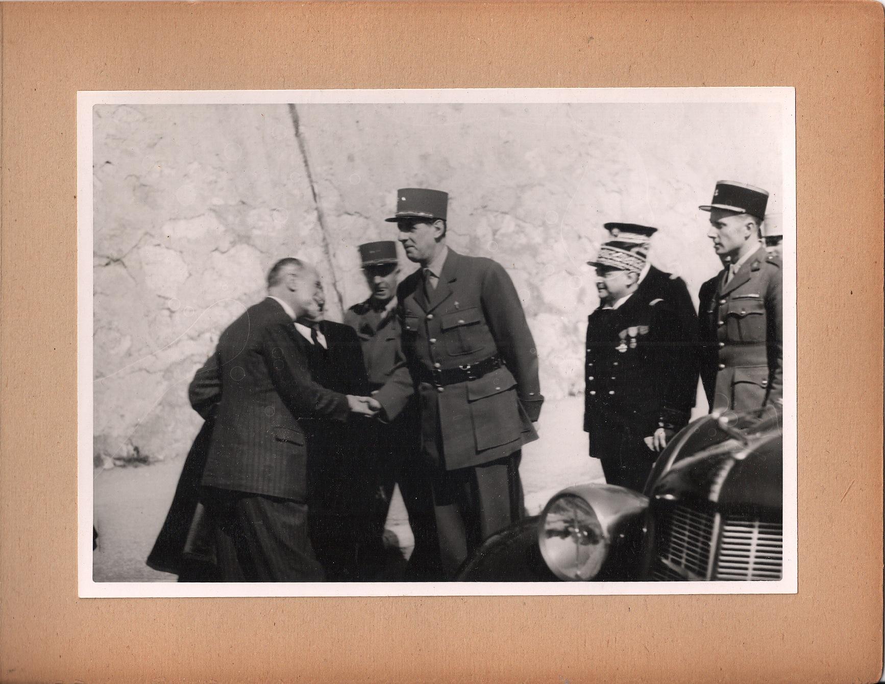 NICE 1944 111