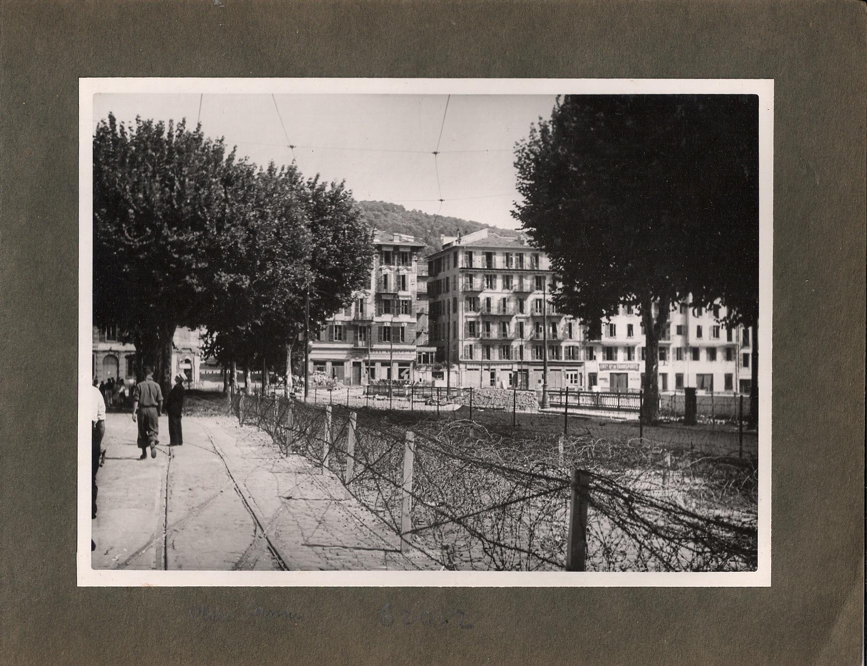 NICE 1944 22