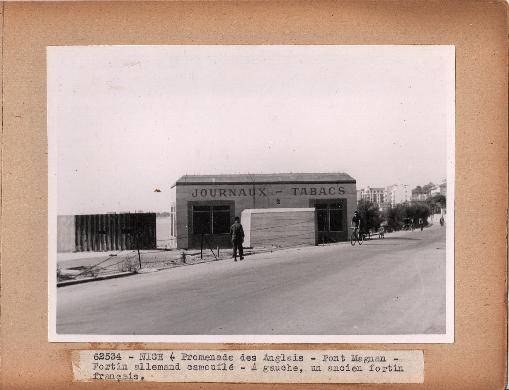 NICE 1944 107