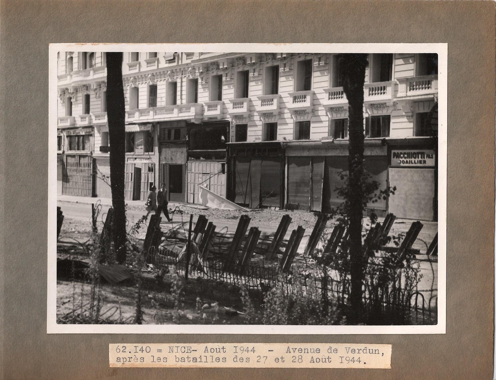 NICE 1944 72