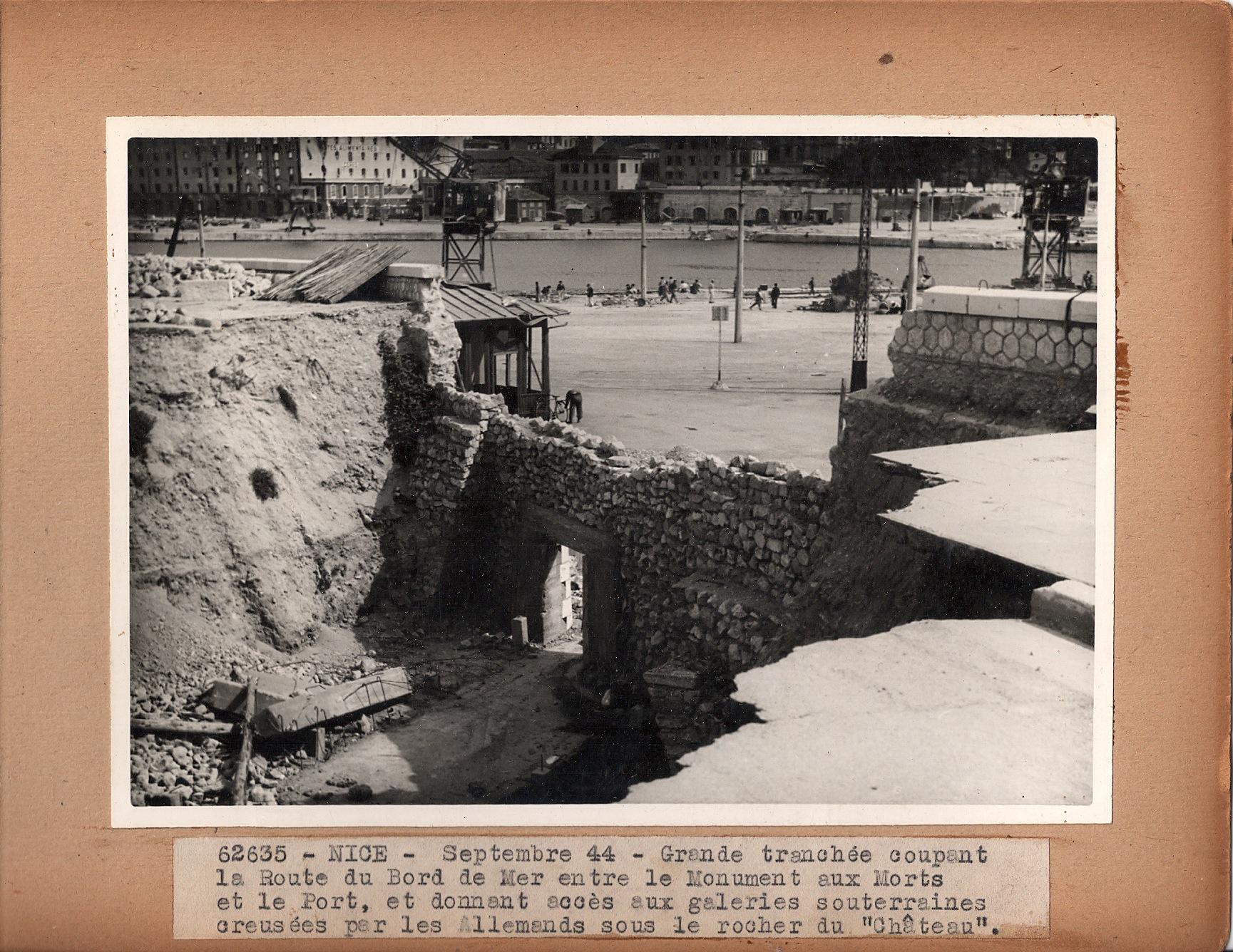 NICE 1944 84