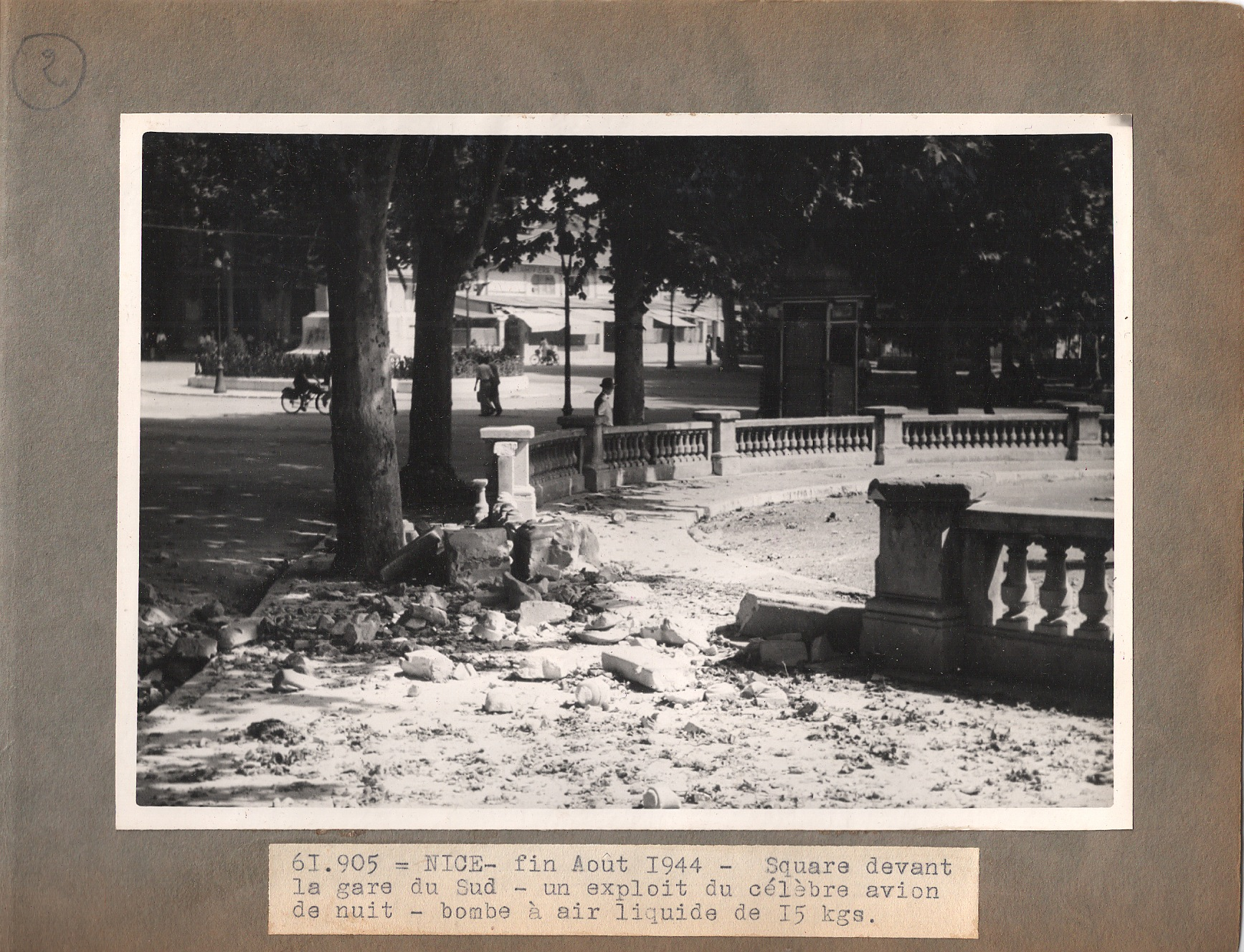 NICE 1944 65